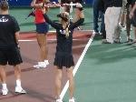 2010 | WTT vs Washington Kastles, Washington D.C. | 1800x1350 px | 286.18 KB