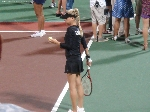 2010 | WTT vs Washington Kastles, Washington D.C. | 1800x1350 px | 282.36 KB