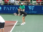 2010 | WTT vs Washington Kastles, Washington D.C. | 1800x1350 px | 295.54 KB