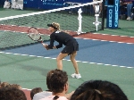 2010 | WTT vs Washington Kastles, Washington D.C. | 1800x1350 px | 325.02 KB