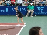 2010 | WTT vs Washington Kastles, Washington D.C. | 1800x1350 px | 290.15 KB