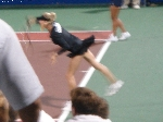 2010 | WTT vs Washington Kastles, Washington D.C. | 1800x1350 px | 239.78 KB