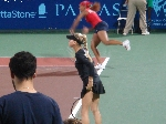 2010 | WTT vs Washington Kastles, Washington D.C. | 1800x1350 px | 281.16 KB