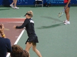 2010 | WTT vs Washington Kastles, Washington D.C. | 1800x1350 px | 262.74 KB