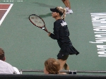 2010 | WTT vs Washington Kastles, Washington D.C. | 1800x1350 px | 258.26 KB