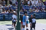 2010 | The Esurance Tennis Classic, Mill Valley | 1750x1167 px | 273.43 KB