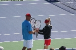 2010 | The Esurance Tennis Classic, Mill Valley | 1750x1167 px | 189.33 KB
