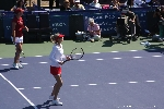 2010 | The Esurance Tennis Classic, Mill Valley | 1750x1167 px | 218.54 KB