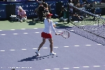 2010 | The Esurance Tennis Classic, Mill Valley | 1750x1167 px | 253.73 KB