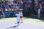2010 | The Esurance Tennis Classic, Mill Valley | 1750x1167 px | 256.06 KB