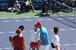 2010 | The Esurance Tennis Classic, Mill Valley | 1750x1167 px | 213.39 KB