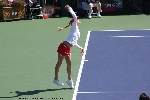 2010 | The Esurance Tennis Classic, Mill Valley | 1750x1167 px | 160.93 KB