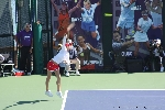 2010 | The Esurance Tennis Classic, Mill Valley | 1750x1167 px | 234.75 KB