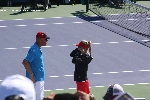 2010 | The Esurance Tennis Classic, Mill Valley | 1750x1167 px | 191.48 KB