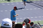 2010 | The Esurance Tennis Classic, Mill Valley | 1750x1167 px | 189.21 KB