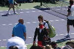 2010 | The Esurance Tennis Classic, Mill Valley | 1750x1167 px | 202.81 KB