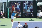 2010 | The Esurance Tennis Classic, Mill Valley | 1750x1167 px | 261.50 KB