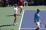 2010 | The Esurance Tennis Classic, Mill Valley | 1750x1167 px | 183.81 KB