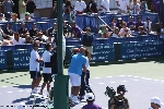 2010 | The Esurance Tennis Classic, Mill Valley | 1750x1167 px | 274.58 KB