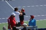 2010 | The Esurance Tennis Classic, Mill Valley | 1750x1167 px | 162.73 KB