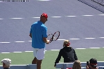 2010 | The Esurance Tennis Classic, Mill Valley | 1750x1167 px | 172.06 KB