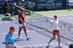 2010 | The Esurance Tennis Classic, Mill Valley | 1750x1167 px | 260.12 KB