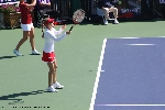 2010 | The Esurance Tennis Classic, Mill Valley | 1750x1167 px | 170.61 KB