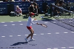 2010 | The Esurance Tennis Classic, Mill Valley | 1750x1167 px | 238.89 KB
