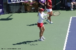 2010 | The Esurance Tennis Classic, Mill Valley | 1750x1167 px | 189.75 KB
