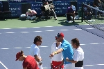 2010 | The Esurance Tennis Classic, Mill Valley | 1750x1167 px | 211.02 KB