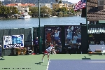 2010 | The Esurance Tennis Classic, Mill Valley | 1750x1167 px | 334.41 KB