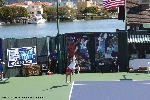2010 | The Esurance Tennis Classic, Mill Valley | 1750x1167 px | 324.67 KB
