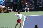 2010 | The Esurance Tennis Classic, Mill Valley | 1750x1167 px | 166.93 KB