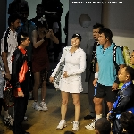 2010 | Showdown of Champions - Kuala Lumpur (Malaysia) | 850x850 px | 262.86 KB
