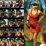 2010 | Showdown of Champions - Kuala Lumpur (Malaysia) | 850x850 px | 348.64 KB