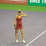2010 | Showdown of Champions - Kuala Lumpur (Malaysia) | 850x850 px | 183.60 KB