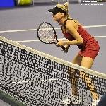 2010 | Showdown of Champions - Kuala Lumpur (Malaysia) | 850x850 px | 417.03 KB
