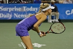2010 | Cancer Treatment Centers of America Tennis Championships - Surprise (AZ, USA) | 1024x683 px | 110.39 KB
