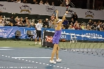 2010 | Cancer Treatment Centers of America Tennis Championships - Surprise (AZ, USA) | 1024x683 px | 162.03 KB