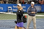2010 | Cancer Treatment Centers of America Tennis Championships - Surprise (AZ, USA) | 1024x682 px | 135.30 KB