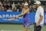2010 | Cancer Treatment Centers of America Tennis Championships - Surprise (AZ, USA) | 1024x683 px | 135.71 KB