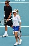 2010   Chris Evert Pro-Celebrity Tennis-Classic   1149x1800 px   256.30 KB