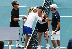 2010 | Chris Evert Pro-Celebrity Tennis-Classic | 1800x1218 px | 352.96 KB