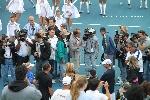 2010   Chris Evert Pro-Celebrity Tennis-Classic   1800x1200 px   381.06 KB