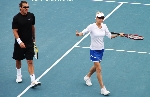 2010 | Chris Evert Pro-Celebrity Tennis-Classic | 1800x1172 px | 254.54 KB