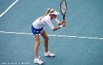 2010 | Chris Evert Pro-Celebrity Tennis-Classic | 1800x1143 px | 241.32 KB