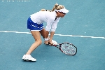 2010 | Chris Evert Pro-Celebrity Tennis-Classic | 1800x1201 px | 267.85 KB